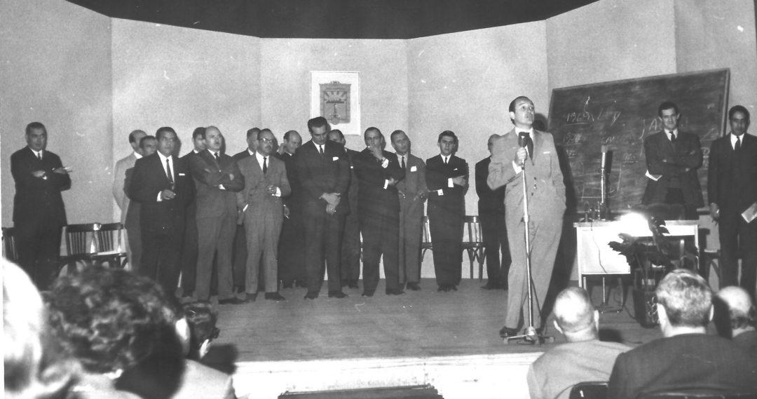 1958-1971