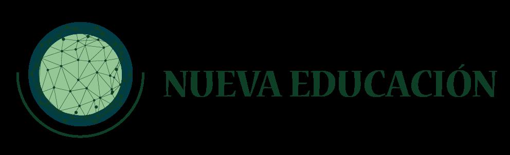 Nueva Educación