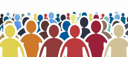 Demografía: algunas consideraciones. Personas y globalización (2009)