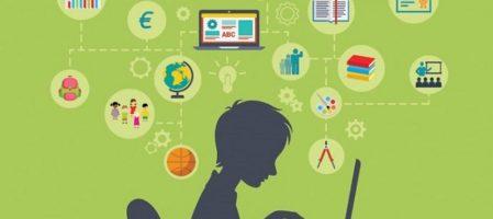 El Siglo XXI y su Nueva Educación (2016)