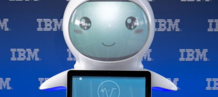 La Inteligencia Artificial como herramienta contra el acoso escolar