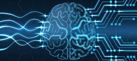 Escuela, Inteligencia Artificial y Big Data