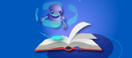 Inteligencia Artificial para la evaluación de la fluidez lectora en la escuela