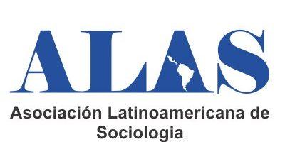 El COVID-19 y las regulaciones digitales en Argentina